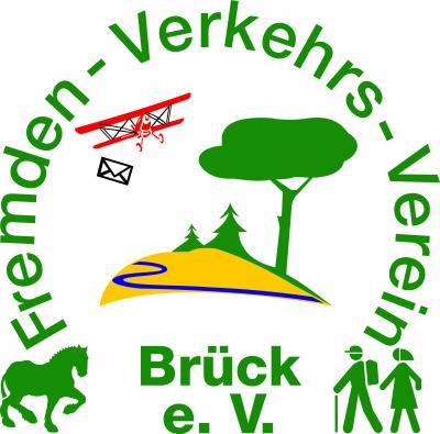 Foto zu Meldung: Touristische Exkursion durch das Amtsgebiet Brück mit dem Fremdenverkehrsverein Brück e.V. am 10.10.2015 - Anmeldungen noch möglich