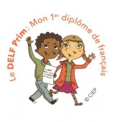 Vorschaubild zur Meldung: Anmeldung der germanophonen Schüler bei dem DELF