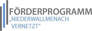 Foto zur Meldung: Wieder kostenfreie Homepage-Erstellung für Niederwallmenacher Institutionen