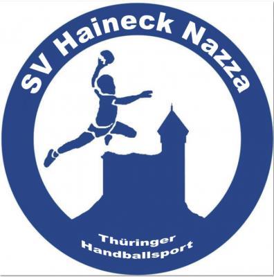 Foto zu Meldung: Haineck Nazza - Bad Salzungen