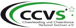 Foto zur Meldung: CCVSachsen wird Mitglied im Landessportbund Sachsen