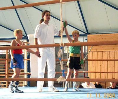 Foto zur Meldung: Terminübersicht - Veranstaltungen in der Oberlausitz