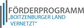 Foto zur Meldung: Wieder kostenfreie Homepage-Erstellung für Boitzenburger Institutionen