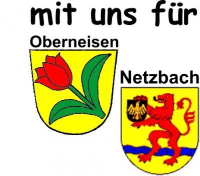 Foto zur Meldung: Im Gespräch mit Jörg Denninghoff, MdL  –  Aktuelles aus Mainz