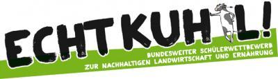 Foto zur Meldung: ECHT KUH-L!: Es geht wieder los!