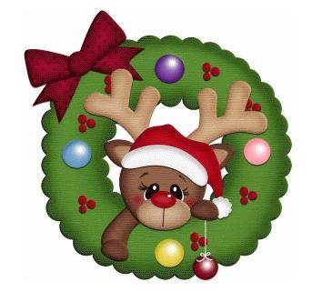 Foto zur Meldung: Weihnachtliches Jahresabschlusstraining