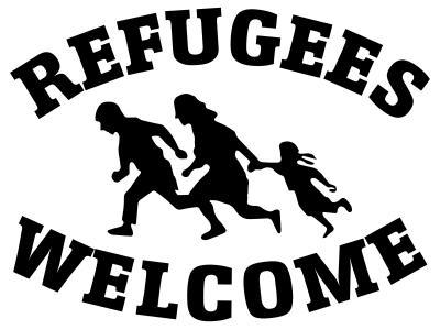 Foto zur Meldung: Ostbrandenburg: IHK-Vollversammlung hat eine Position zur Flüchtlingssituation beschlossen