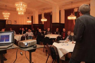 """Foto zur Meldung: Veranstaltung CDU-Kreisverband """"Windenergie in der kommunalen Planung"""""""