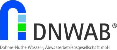 © Logo: Dahme – Nuthe, Wasser- und Abwasserbetriebsgesellschaft mbH