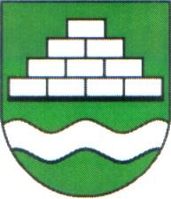 Gemeinde Velpke