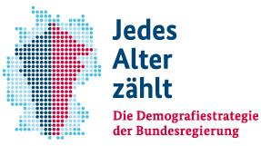 Foto zur Meldung: Weiterentwicklung der Demografiestrategie der Bundesregierung