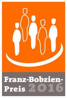 Foto zu Meldung: 34 Bewerbungen für den Franz-Bobzien-Preis 2016