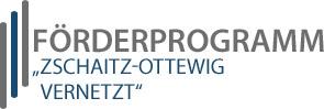Foto zu Meldung: Wieder kostenfreie Homepage-Erstellung für Zschaitz-Ottewiger Institutionen