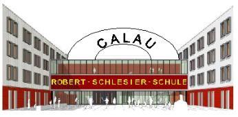 Foto zu Meldung: Tag der offenen Tür in der Robert-Schlesier-Oberschule Calau