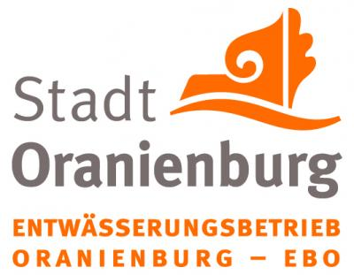 Foto zu Meldung: Entwässerungsbetrieb Oranienburg: Neuerungen seit dem 01.01.2016