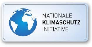 Foto zu Meldung: Klimaschutzmanager für Rehfelde