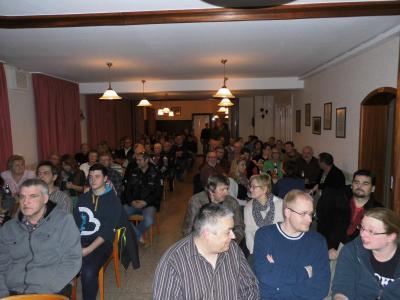 Foto zur Meldung: Vermarktung der Glasfaseranschlüsse in den Gemeinden Dägeling, Grevenkop, Elskop und Neuenbrook