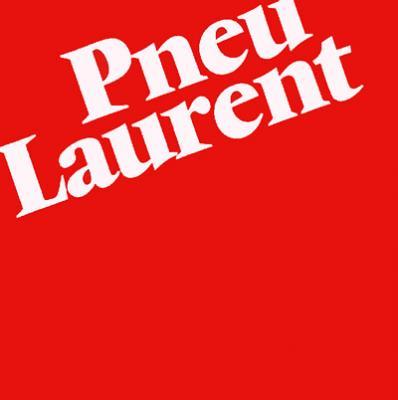 Foto zu Meldung: Bürgermeister sieht Chancen für »Pneu Laurent«-Mitarbeiter in Oranienburg