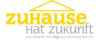 """Foto zur Meldung: 7. Ideenwettbewerb """"Zuhause hat Zukunft 2016"""" ist gestartet"""