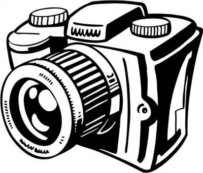 Foto zu Meldung: Foto-Wettbewerb – Ich bin ein Freund des Schradens ...