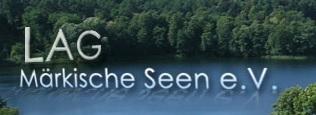 Foto zur Meldung: Weg frei für neue Vorhaben in der LAG Märkische Seen