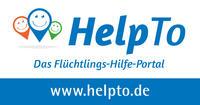 Foto zur Meldung: Hilfe-Portal HelpTo im Landkreis Oder-Spree gestartet