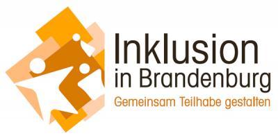 Vorschaubild zur Meldung: 5. Brandenburger Inklusionsforum am 2. März in Oranienburg