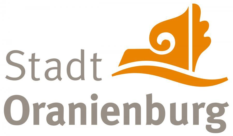 Weiße Stadt (Oranienburg) - WikiVisually
