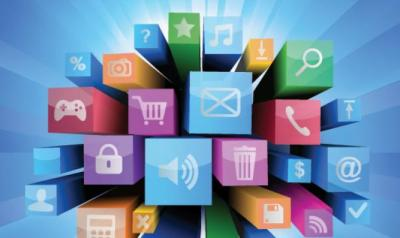 Vorschaubild zur Meldung: Die neuen digitalen Projekte sind da!