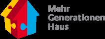 Foto zur Meldung: Mehrgenerationenhäuser: Neue Fokussierung des Bundesprogramms