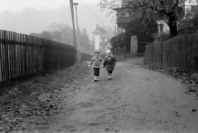 Foto zur Meldung: Herbstwanderung