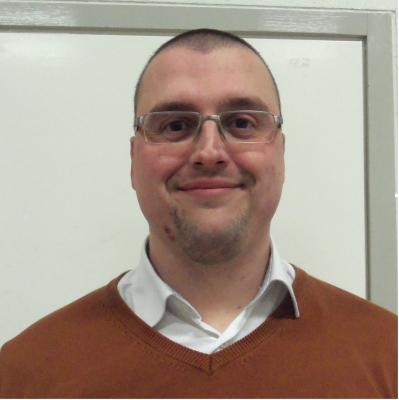 Foto zur Meldung: Vereinsjugendleiter wurde in der Jugendvollversammlung gewählt