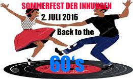 Vorschaubild zur Meldung: Sommerfest der Innungen