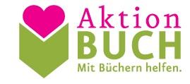 Foto zu Meldung: AKTION BUCH - Mit Büchern helfen