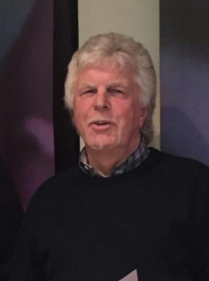 Foto zur Meldung: Rolf Strudthoff ist der neue Vorsitzende des SV Fuhrberg e.V.!