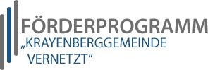 Foto zur Meldung: Kostenfreie Homepage-Erstellung für Einrichtungen der Krayenberggemeinde
