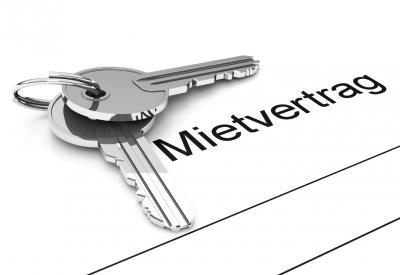 Foto zur Meldung: Wohnungsangebot in der Franz-Grunick-Straße 1a, Perleberg