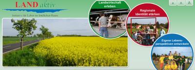 """Foto zur Meldung: """"Agrarmeteorologie"""" - Klasse 6 besucht die AGW-Welsickendorf"""