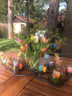Foto zu Meldung: Frohe Ostern