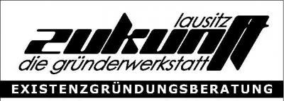 Foto zu Meldung: Bring Deine Idee zum Erfolg! Zukunft Lausitz – Die Gründerwerkstatt