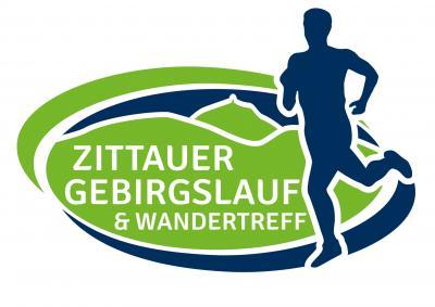 Foto zur Meldung: Letzte Möglichkeit für Online-Anmeldung zum 43. Zittauer Gebirgslauf & Wandertreff