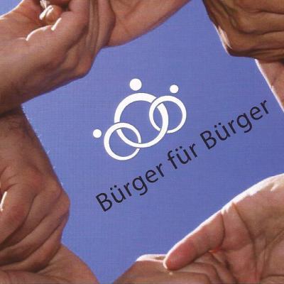 """Foto zur Meldung: """"Bürger für Bürger"""" gegründet"""