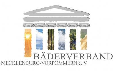 Vorschaubild zur Meldung: Aufnahme in den Bäderverband MV e.V.