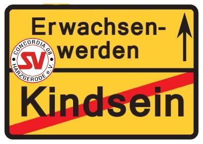 Foto zur Meldung: Alles Gute zur Jugendweihe !