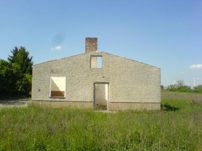 """Foto zur Meldung: Neue Wohnkonzepte: Broschüre """"Kommunale Grundstückvergabe für gemeinschaftliches Wohnen"""""""