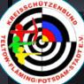 Foto zur Meldung: Kreismeisterschaften in Jüterbog