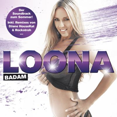 Foto zur Meldung: Loona - Badam