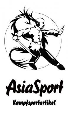 """Foto zur Meldung: 10 % auf neue Judoanzüge bei """"AsiaSport"""""""