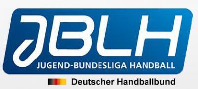 Foto zur Meldung: MJA 1 spielt am kommenden WE, 4./5. Juni, die Bundesliga-Qualifikation in Bad Schwartau!