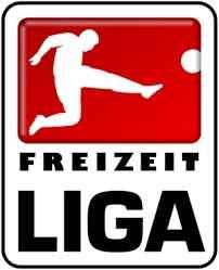 Foto zur Meldung: Alte Herren / Plauer FC vs. Ganzliner SV 2:0